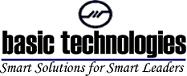 Basic Technologies SA